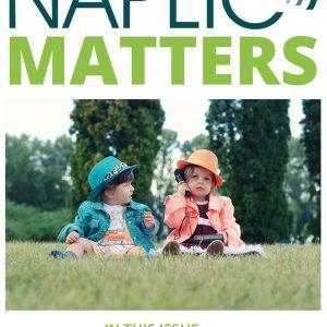 NAPLIC Matters Summer 2019